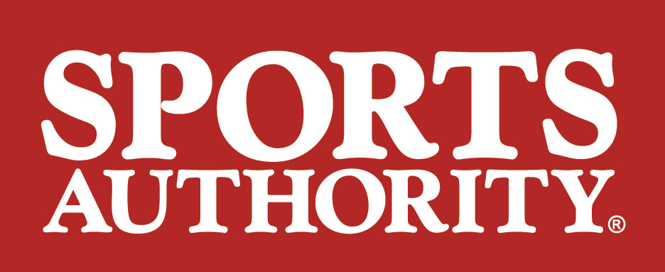 Sports_Authority_logo2011